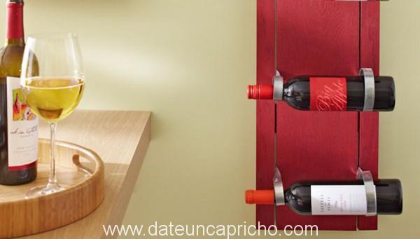 6d4ea98a62 botellero decorativo para vino 01 e1392629078159