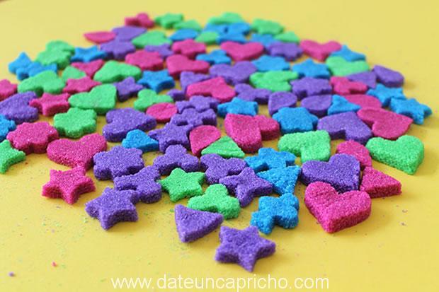 6c64431788 terrones de azucar a todo color 4