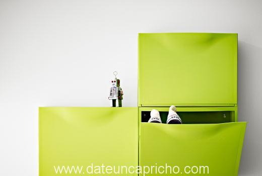 201311_Shoe_cabinets