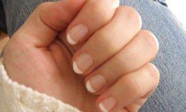 Cómo eliminar hongos en uñas de manos y pies