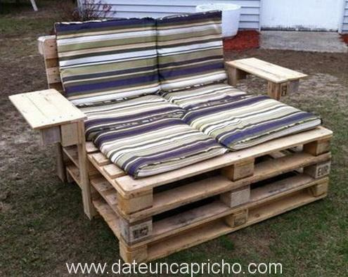 46-Genius-Pallet-Building-Ideas_01
