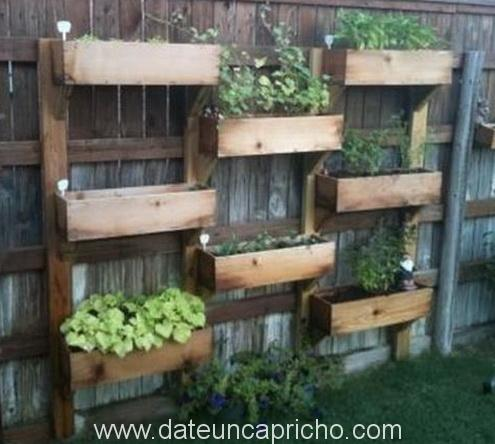 46-Genius-Pallet-Building-Ideas_03