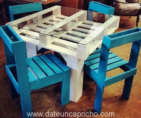 46-Genius-Pallet-Building-Ideas_05