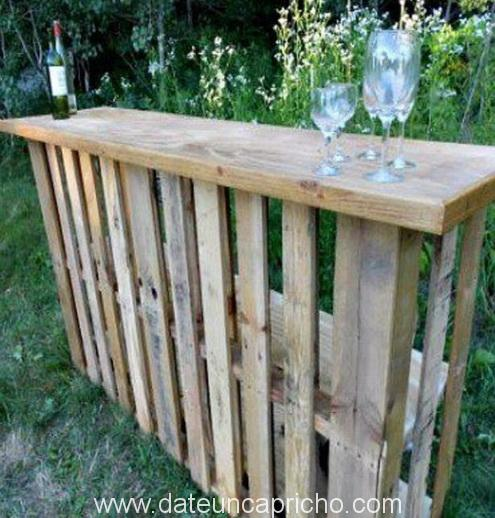 46-Genius-Pallet-Building-Ideas_07