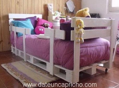 46-Genius-Pallet-Building-Ideas_08