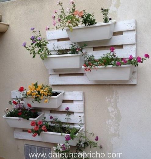46-Genius-Pallet-Building-Ideas_09