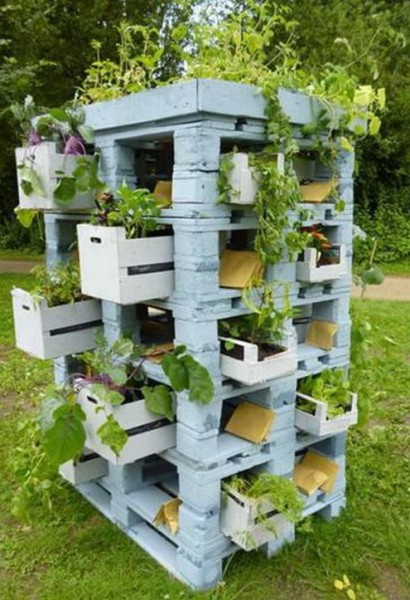 46-Genius-Pallet-Building-Ideas_14