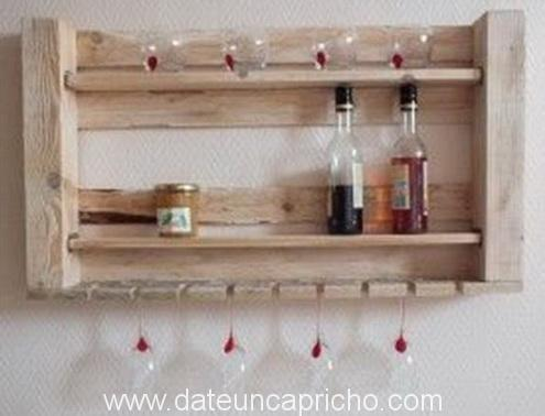 46-Genius-Pallet-Building-Ideas_19