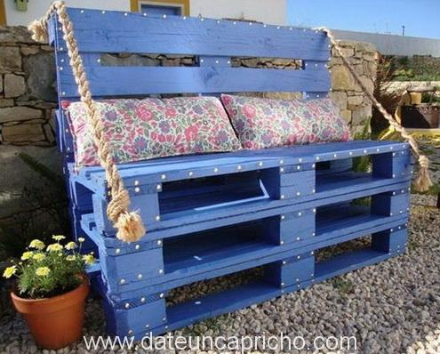 46-Genius-Pallet-Building-Ideas_20