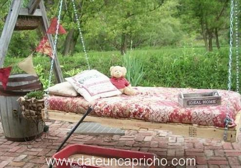 46-Genius-Pallet-Building-Ideas_21