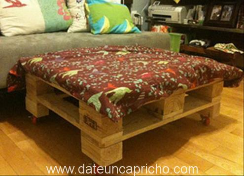 46-Genius-Pallet-Building-Ideas_23