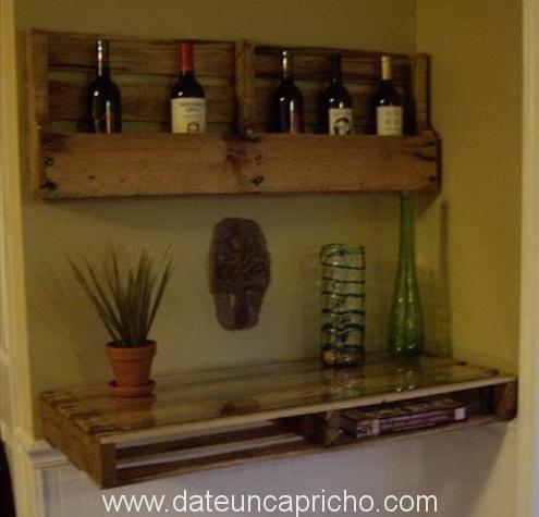46-Genius-Pallet-Building-Ideas_24