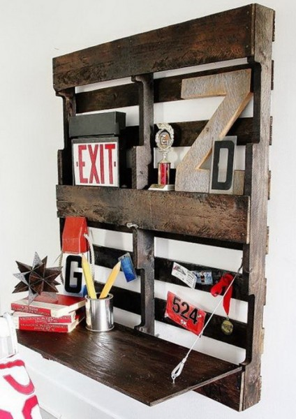 46-Genius-Pallet-Building-Ideas_28