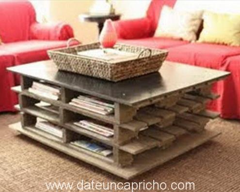 46-Genius-Pallet-Building-Ideas_29