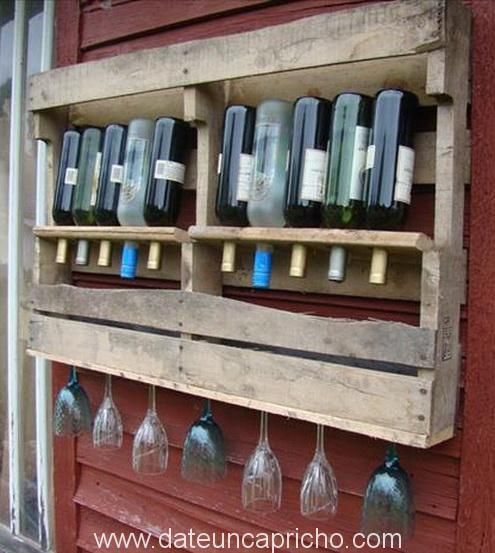 46-Genius-Pallet-Building-Ideas_33