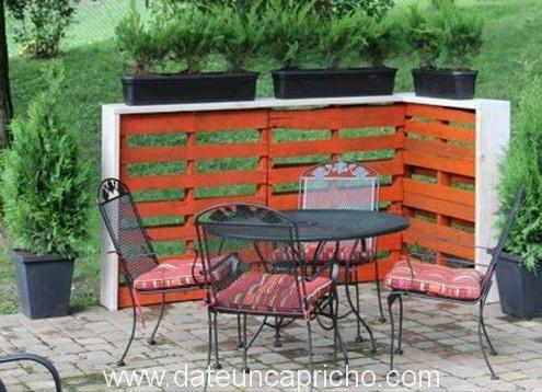 46-Genius-Pallet-Building-Ideas_36