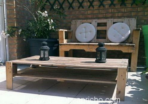46-Genius-Pallet-Building-Ideas_38