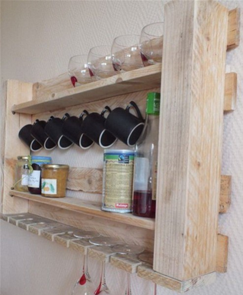 46-Genius-Pallet-Building-Ideas_39