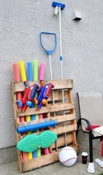 46-Genius-Pallet-Building-Ideas_40