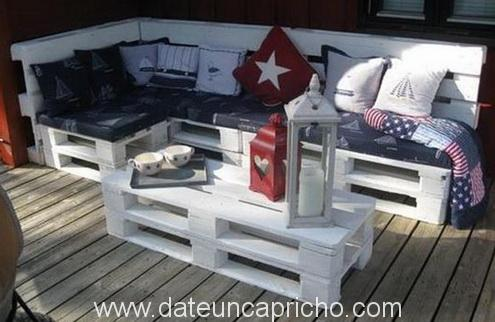 46-Genius-Pallet-Building-Ideas_41