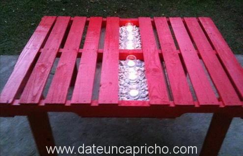 46-Genius-Pallet-Building-Ideas_43
