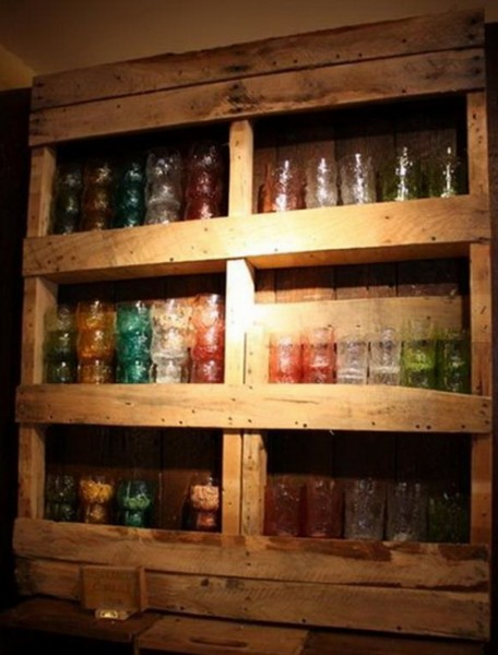 46-Genius-Pallet-Building-Ideas_44