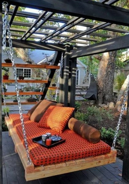 46-Genius-Pallet-Building-Ideas_45