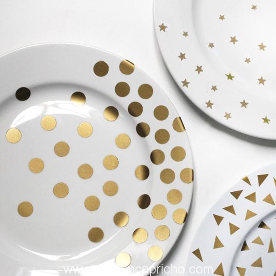 7733ff61a1 platos decorados para fiestas 1
