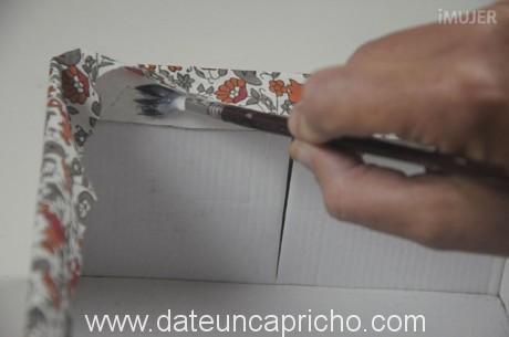 Como-forroar-una-caja-4-460x305