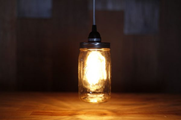 DIY-Hanging-Mason-Jar-Light-20