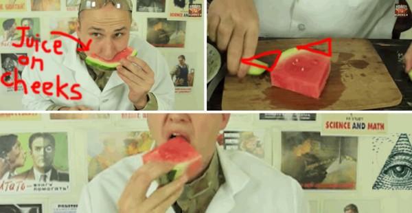 cortar-bien-comida11