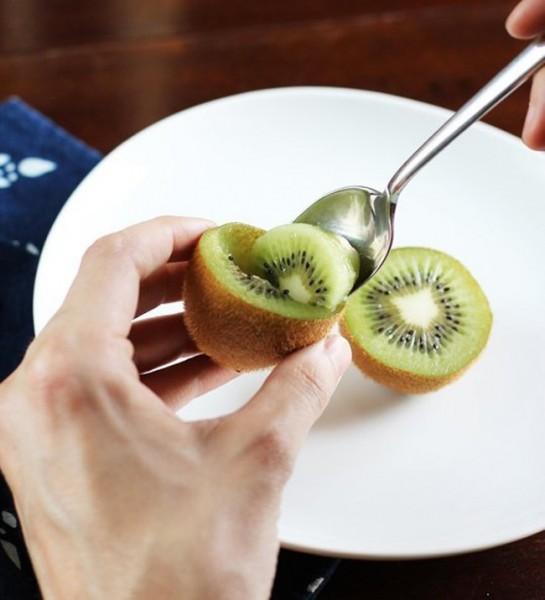 cortar-bien-comida13