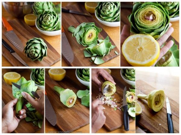 cortar-bien-comida2