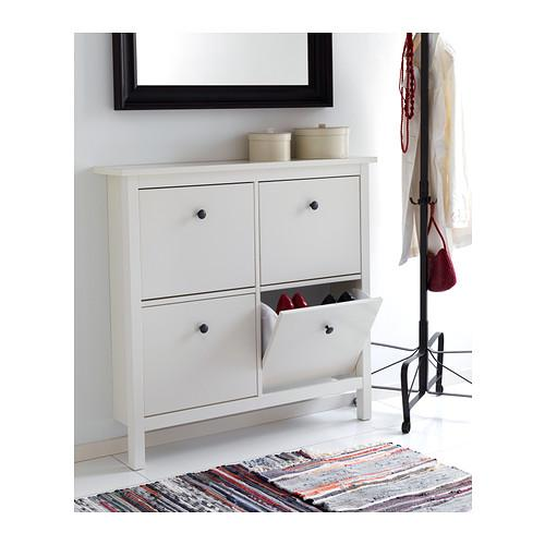 hemnes-shoe-cabinet-with--compartments__0181719_PE246259_S4