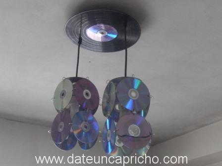 lamparas-con-cds