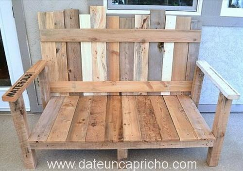pallet-furniture-ideas-_01