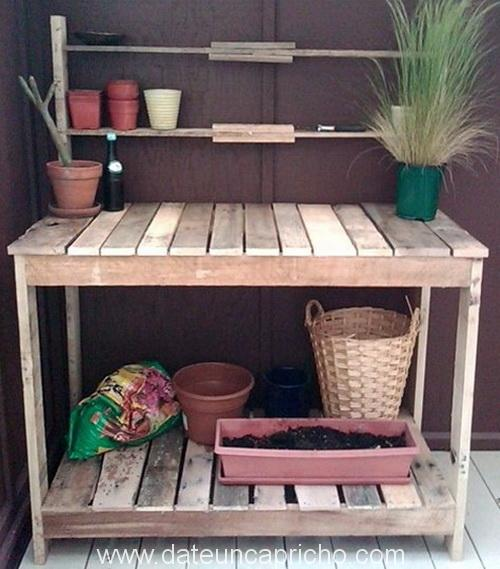 pallet-furniture-ideas-_02
