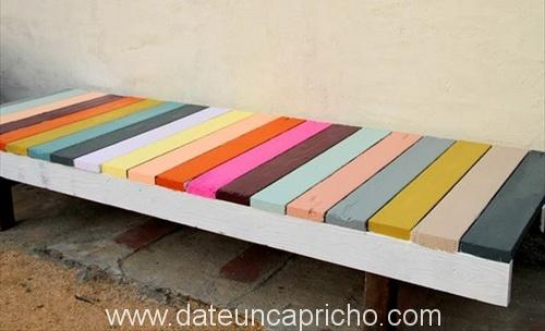 pallet-furniture-ideas-_03