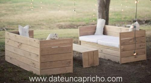 pallet-furniture-ideas-_04