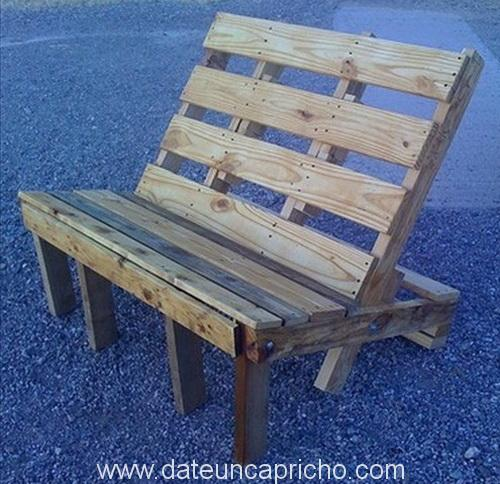 pallet-furniture-ideas-_05