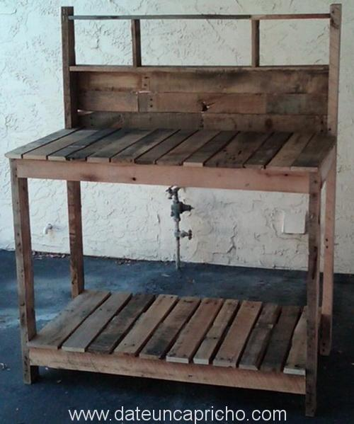 pallet-furniture-ideas-_06