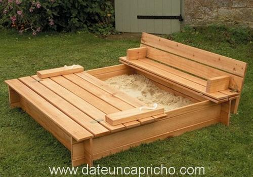 pallet-furniture-ideas-_07