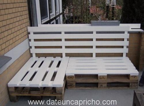 pallet-furniture-ideas-_08