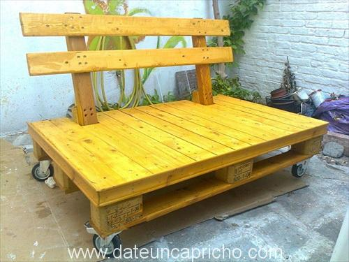 pallet-furniture-ideas-_09