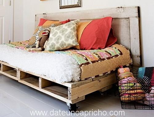 pallet-furniture-ideas-_11