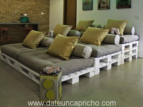 pallet-furniture-ideas-_12