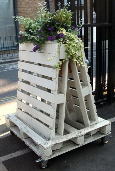 pallet-furniture-ideas-_13