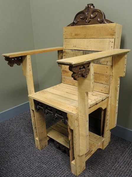 pallet-furniture-ideas-_14
