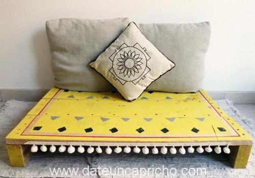 pallet-furniture-ideas-_15
