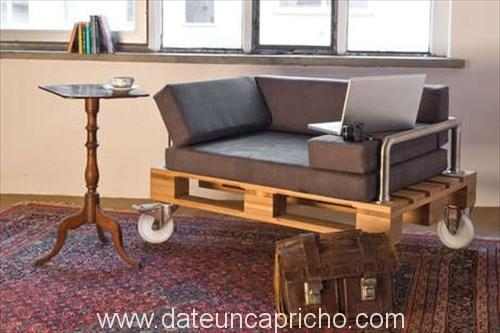 pallet-furniture-ideas-_16